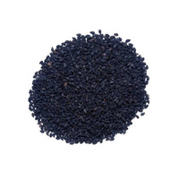 Spice 'Nut Co' Sesame Seeds Black 1kg