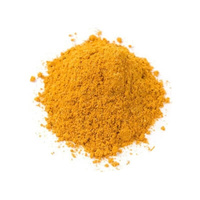 Spice 'Nut Co' Curry Powder Mild 1kg